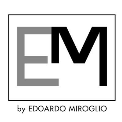 E. Miroglio