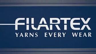 Filartex