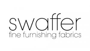 Swaffer Limited